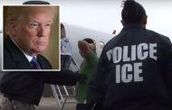 Deportaciones de inmigrantes con esta característica crece 266% en Nueva York