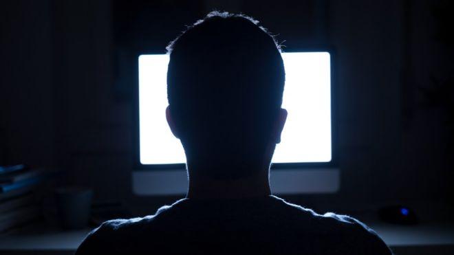 Los hackers criminales rehabilitados que ahora se enfrentan contra delincuentes de internet
