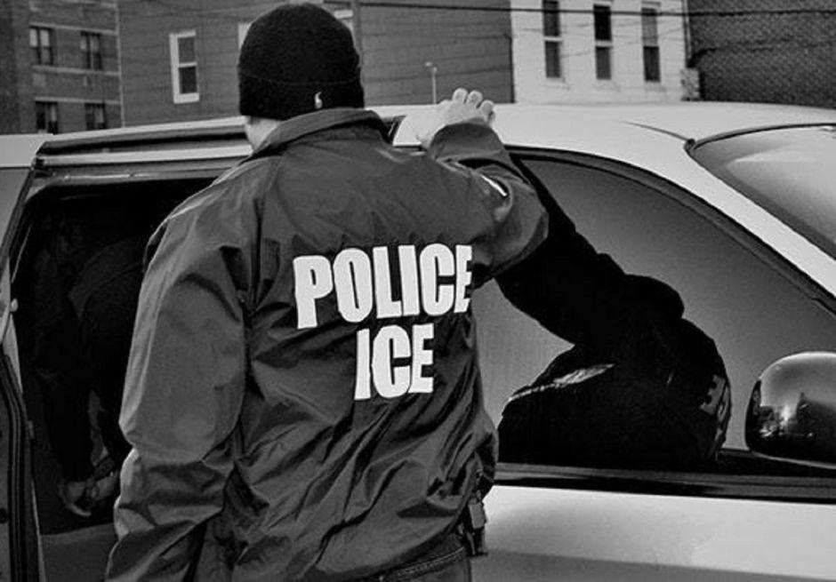 ICE confirma que endurece arrestos de inmigrantes por manejar borrachos