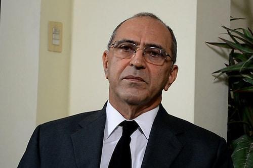 Partidos opositores debe de presentar al electorado candidatos idóneos, propone Caram