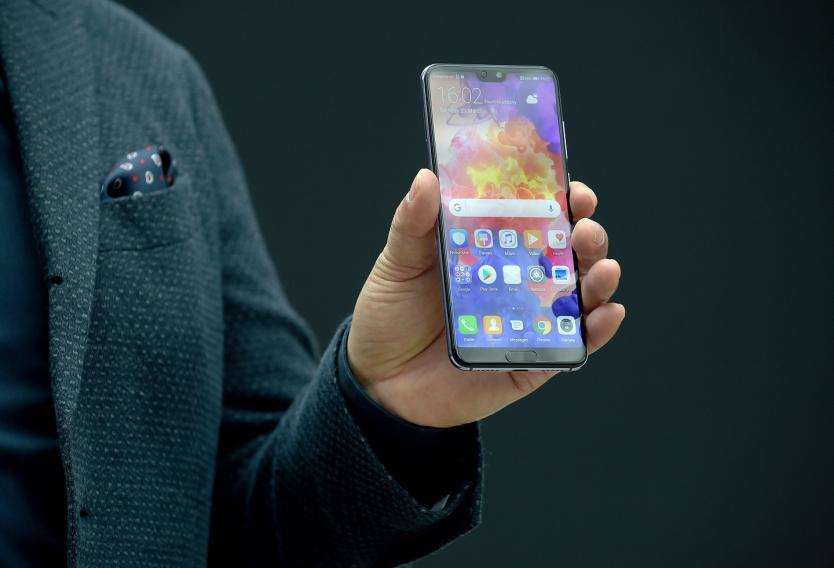 Qué se sabe del nuevo sistema operativo de Huawei destinado a reemplazar al Android