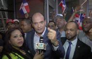 """Ramfis Trujillo: En 2020 deberemos escoger entre """"democracia y dictadura"""""""