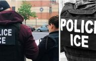 Regresan las redadas de ICE a Nueva York, 31 inmigrantes capturados