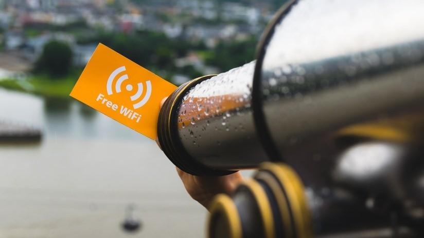 ¿Un Internet más rápido está en camino? Todo lo que necesita saber sobre el nuevo Wi-Fi 6