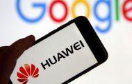 Google rompe con Huawei: lo que se sabe de HongMeng, el sistema operativo con el que la empresa china podría remplazar a Android