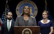 Castigo a patronos de NY que amenacen a trabajadores con 'La Migra'