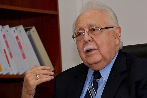 Isa Conde alerta sobre «daño a la democracia» y remarca que «dos períodos y basta»