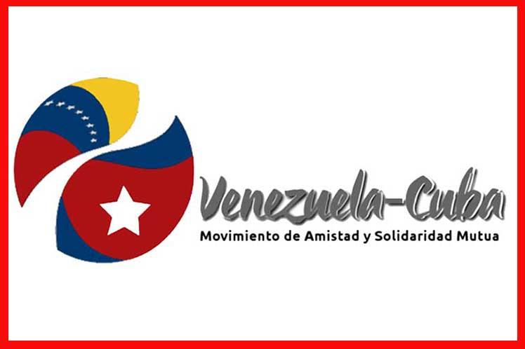 Rechazan en Venezuela restricción de viajes de estadounidenses a Cuba