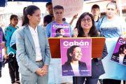 Tiffany Cabán se gana el respaldo de líderes proinmigrantes