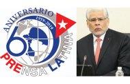 Valoran en China dedicación de PL a difundir labor hispanoamericana