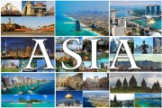 Asia-Pacífico, un imán para el turismo