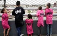 Bajo escrutinio niños migrantes en centros de detención en EE.UU.