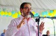 Guillermo Moreno afirma fallecidos por dengue son «muertos del peledé»