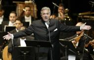 Plácido Domingo regresa a escena entre denuncias de acoso sexual