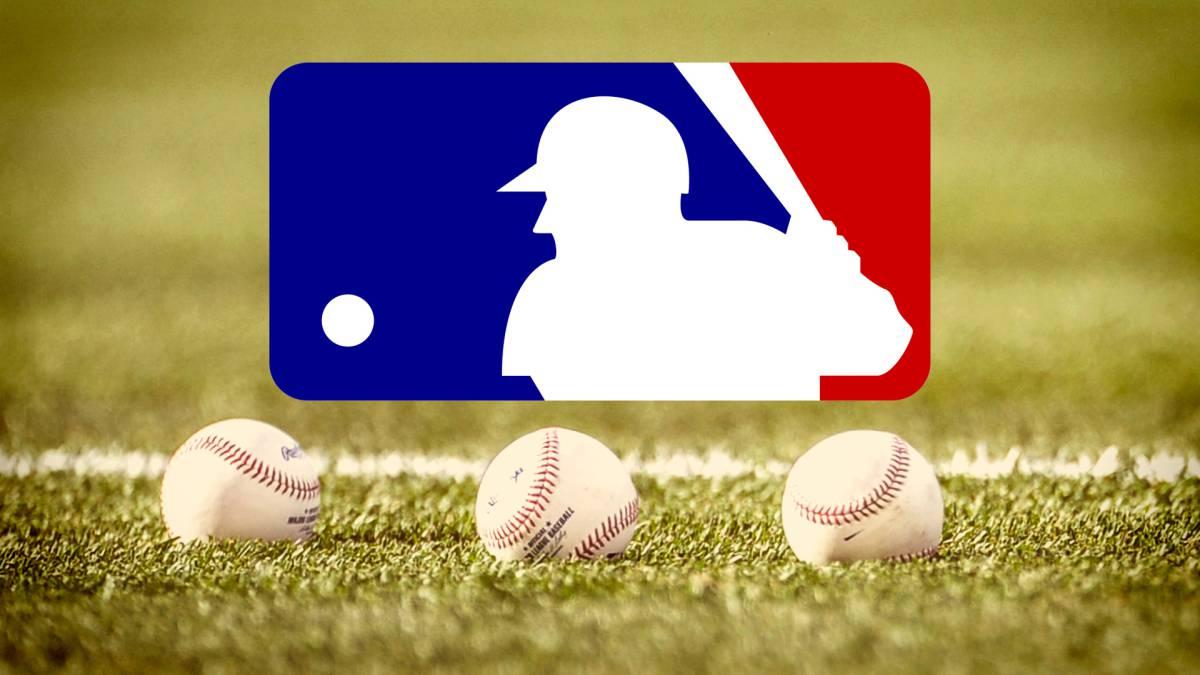 Sanciones de EEUU a Venezuela tocan puerta a su deporte favorito: el béisbol