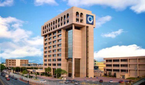 Banco Popular Dominicano es reconocido a nivel internacional