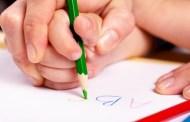 ¿Están los niños preparados para leer y escribir antes de los 6 años?
