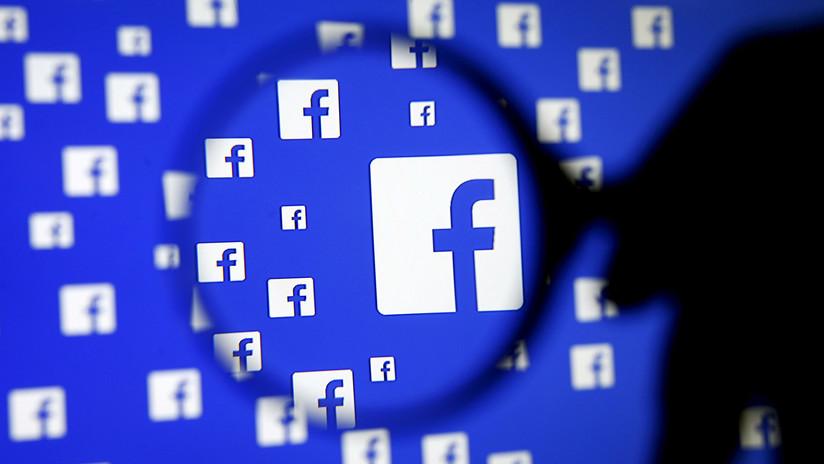 Filtran una base de datos personales de 419 millones de usuarios de Facebook