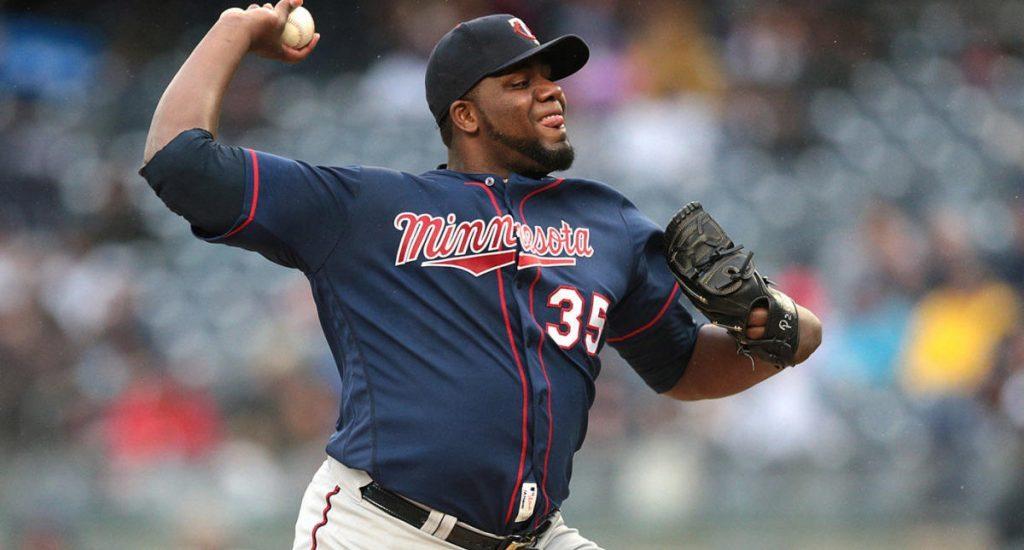 Suspenden a Michael Pineda tras dar positivo a una sustancia prohibida por la MLB