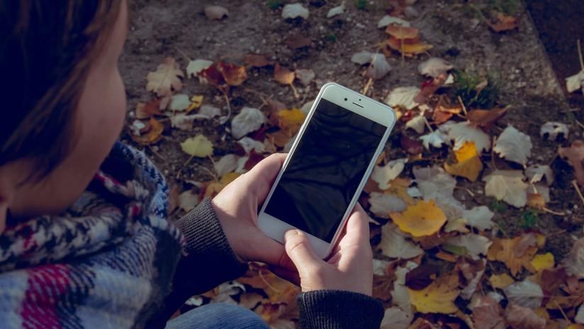 Apple reconoce una falla en algunos iPhone 6s y iPhone 6s Plus y ofrece repararlos gratis