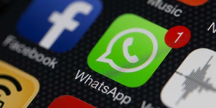 WhatsApp cambia la función para bloquear contactos: se hará con un aviso y funcionará más fácilmente