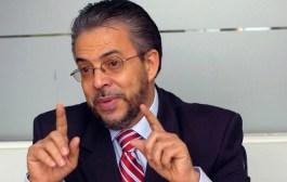 Candidato presidencial de Alianza País Guillermo Moreno dice enfrentará y pondrá fin a la delincuencia en RD