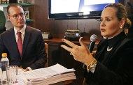Defensa de Lula por acceso a mensajes entre fiscales de Lava Jato