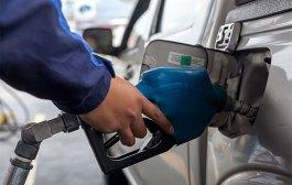 Gobierno de Ecuador restablece subsidios a combustibles