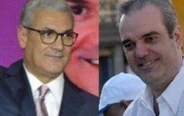 JCE proclama como candidatos a Gonzalo por el PLD y a Abinader por el PRM