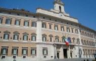 Medio ambiente y cambio climático en agenda de gobierno italiano