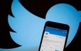 Twitter admite haber usado teléfonos destinados a la seguridad para anuncios