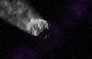 NASA: Un asteroide se aproxima a la Tierra a una velocidad de más 35.400 kilómetros por hora