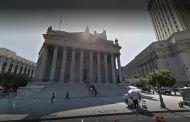 ¡De telenovela! Anulan condena porque jurado se enamoró de testigo durante juicio de pandillas en Nueva York
