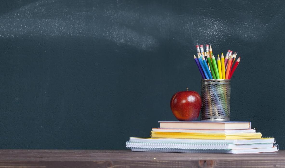 Cómo crear un blog educativo para profesores