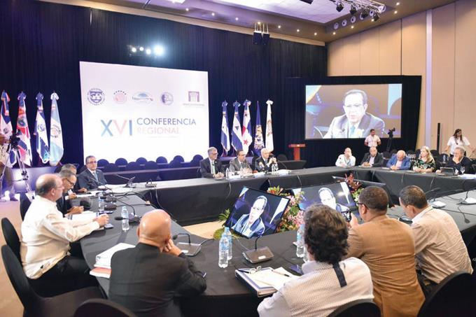 El Gobierno se compromete a crear observatorio para incentivos fiscales