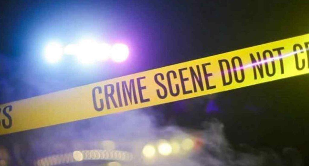 Encuentran muerta en un parqueo dominicana había sido reportada desaparecida en Florida