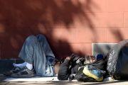 Más de un millón de personas pasan hambre en la ciudad de Nueva York