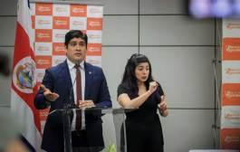 Plan de salvamento a deudores en Costa Rica suma a Banco Popular