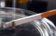 Reclaman campaña informativa sobre las alternativas al cigarrillo tradicional