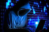 """Tarjetas SIM y redes sociales en mira de """"hackers"""" en Latinoamérica para 2020"""