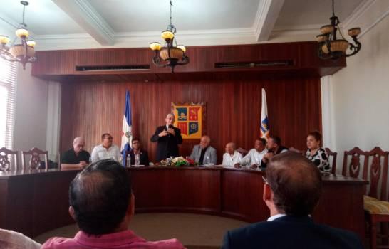 Ateneo Insular celebrará el encuentro de diciembre en La Torre