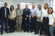 Autoridades se plantean erradicar excursiones ilegales en Bávaro-PC