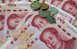 China cumple pacto con cancelación de tarifas a bienes de EE.UU.