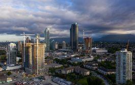 Crece incertidumbre en torno a futuro de la economía de Canadá
