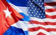 EE.UU. vs Cuba: ¿qué más daño por hacer?