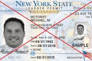 Entra en vigor la ley de licencias para indocumentados en Nueva York