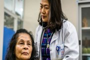 Salud universal para todos, una meta necesaria frente al 2030