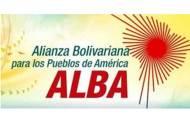 ALBA-TCP, gran esperanza para la integración de los pueblos