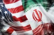 """Irán afirma que está listo para intercambiar más presos, pero que """"la pelota está en la cancha de EE.UU."""""""