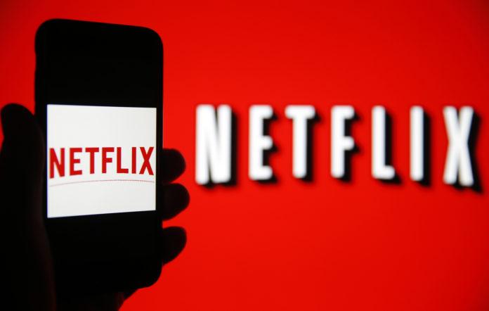 ¡Cuidado! Este correo falso de 'Netflix' podría suplantar tu identidad